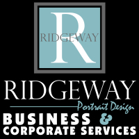 John Ridgeway - Ridgeway Portrait Design - Business & Corporate Services