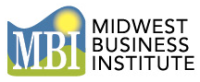 Midwest Business Insitute